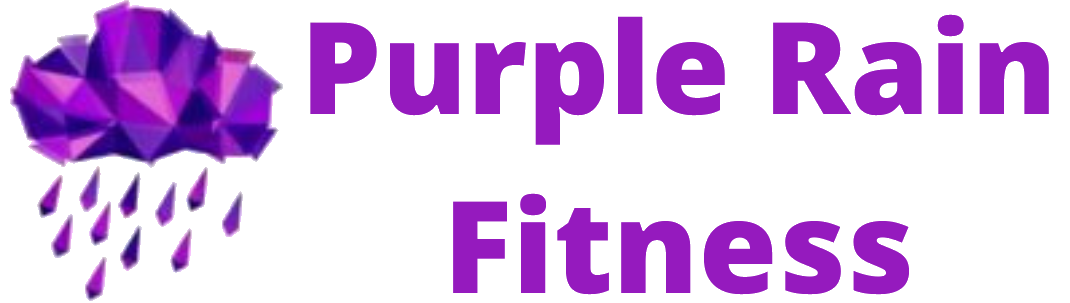Purple Rain Fitness